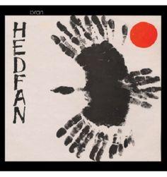 Bran - Hedfan Mini LP CD. Buy it now only for $16.99.
