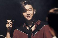 NAVER STARCAST - Music Video Shooting - YONGGUK - #BAP#comeback#NOIR#SKYDIVE#YongGuk#HimChan#DaeHyun#YoungJae#JongUp#Zelo#JunHong#BestAbsolutePerfect#BAPBABY#OT6#foreverwithbap#forevertogether#kpop#bapitalia