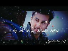 Hai jawaani yeh diwaani dialog 🎼Wlecome to Rt whatsapp Status Video channel 🎼 🎼Library for music lover🎼 🎼Please like this, share this video🎼 🎼Set this vedio . Love Song Quotes, Funny Girl Quotes, Beautiful Love Status, Friendship Video, Female Songs, Music Download, Download Video, Drama Songs, New Whatsapp Video Download