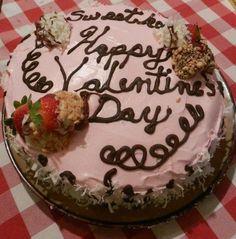 ... cake lol more strawberry cakes shortcake cheesecake cheesecake cake
