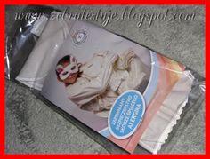 Zebra Testuje: Rękawiczki Pielęgnacyjne DERMASOVA