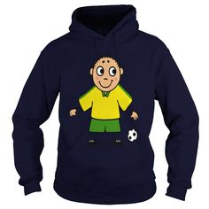 Soccer player - yellow green Womens T-Shirts  #gift #ideas #Popular #Everything #Videos #Shop #Animals #pets #Architecture #Art #Cars #motorcycles #Celebrities #DIY #crafts #Design #Education #Entertainment #Food #drink #Gardening #Geek #Hair #beauty #Health #fitness #History #Holidays #events #Home decor #Humor #Illustrations #posters #Kids #parenting #Men #Outdoors #Photography #Products #Quotes #Science #nature #Sports #Tattoos #Technology #Travel #Weddings #Women