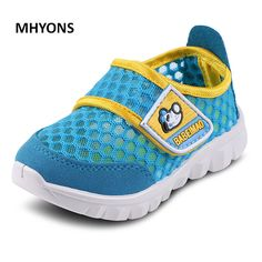 Check it out  girls and boys sport shoes Baby Girl Shoes 4f71a237355f