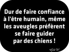 citations - Page 12 Words Quotes, Life Quotes, Sayings, Best Quotes, Funny Quotes, Quote Citation, French Quotes, Some Words, Positive Attitude