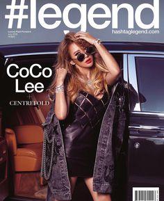 CoCo Lee Coco Lee, Versus Versace, Hairstyle, Instagram Posts, Music, Fashion, Hair Job, Musica, Moda