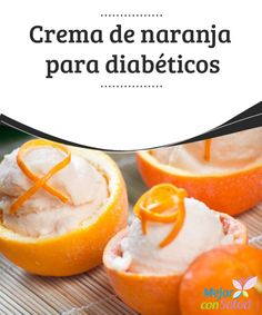 3 Healthy Diabetic Snacks You'll Love Healthy Snacks For Diabetics, Healthy Eating, Healthy Recipes, Cure Diabetes Naturally, Sugar Free Recipes, Sin Gluten, Low Carb Keto, Yummy Treats, The Cure