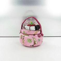 Boite couture grande contenance boites couture for Boite a couture grande