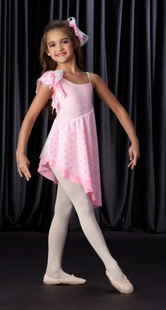 Sweetest Gift Ballet Lyrical Dance Costume CS 6X M CXL as Am Al AXL 2XL 144 | eBay