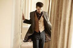 Jack Whitehall -- Handsome AND Well-dressed. Pretty Men, Pretty Boys, Beautiful Men, Beautiful People, Sharp Dressed Man, Well Dressed, Jack Whitehall, Mens Fashion Magazine, Hunks Men