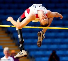 paralympics rio 2016 | Paralympic Games funding injunction for Rio 2016 lifted…