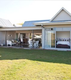 You searched for House plans - SA Garden and Home | Gardening, decor, recipes, lifestyle
