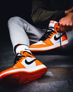 Nike Air Jordan 1 'Shattered Backboard 2.0' – 2016… | Sneakers Cartel