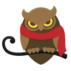Free SVG File – Sure Cuts A Lot – 12.08.10 – Blustery Owl