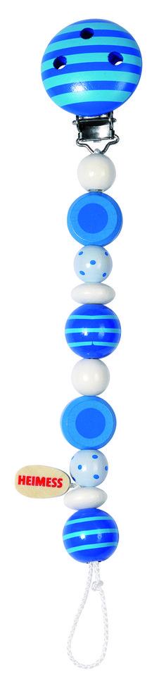 Heimess - Blue Pearls Dummy Clip