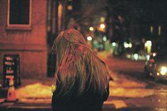Να φεύγεις από σχέσεις που σε αρρωσταίνουν | Pillowfights.gr