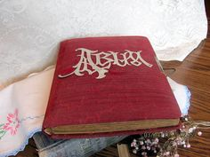 Hey, I found this really awesome Etsy listing at http://www.etsy.com/listing/95304678/antique-photo-album-from-the-victorian