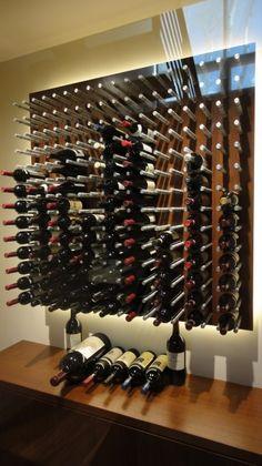De Botello Wine Systems