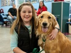 How Are Service Dogs Trained To Detect Seizures