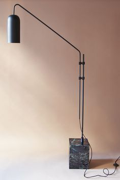 Bofred is a furniture and product design company. Bofred offers a selection of Lighting including the Giant Moa Light. Furniture, Lamp, Home Decor, Lights, Flooring, Light Bulb, Interior Design Living Room, Light, Interior Design