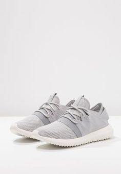 33f6581d4f5 Adidas Tubular Viral Kobe, Adidas Originals, Sneakers Mode, Adidas  Sneakers, Smør,