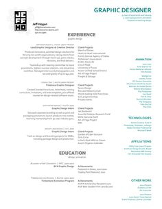 creative architecture resumes exmaple creative resume sample
