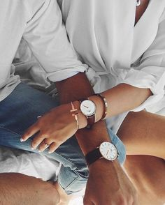 get 15% off when you use my code CAMILLE_DW on www.danielwellington.com