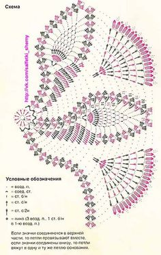 Spinner motif 123 b