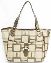 Nine West Version 2 Large Reno Tote From Nine West - Bags or Shoes Shop
