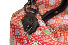 Le fabuleux sac à main week end idéal pour vos voyages et vos petites escapades. Ce sublime sac à Sac Week End, Purse, Large Purses, Travel