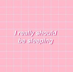 Pink! Aesthetic