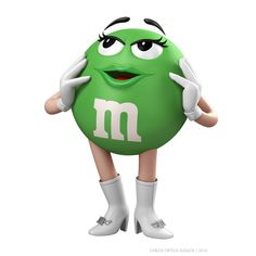 valentine's day m&m's uk