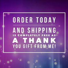 I'm going to be putting in a bulk order for some Jams tonight. If you have any that you'd like to add to my order, they'll ship to you free. Private message me to be added. http://irulan13.jamberrynails.net/shop
