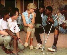 Princess Diana Charity  http://celebsview.info/princess-diana-charity/