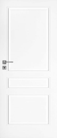 dre carla top Armoire, Tall Cabinet Storage, Doors, Furniture, Home Decor, Top, Puertas, Living Room, Clothes Stand