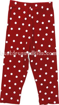635a00b89 147 Best Kids Christmas Clothes