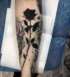 Forarm Tattoos, Foot Tattoos, Cute Tattoos, Beautiful Tattoos, Body Art Tattoos, Tattoos For Guys, Sleeve Tattoos, Tattoos For Women, Tatoos