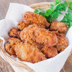 Jo�s Buttermilk Fried Chicken | Jo Cooks