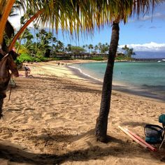 Napili Bay,  Maui