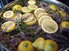 RECEPT Zázračný púpavový sirup 🌼 Lime, Favorite Recipes, Apple, Vegetables, Fruit, Drinks, Food, Syrup, Apple Fruit