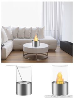 40 best tabletop fireplaces images in 2019 tabletop fireplaces rh pinterest com