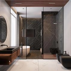 Luxury Bathroom Shower Design Ideas Source by The post Luxury Bathroom Shower Design Ideas appeared first on Victoria Home DIY. Bathroom Goals, Bathroom Inspo, Bathroom Inspiration, Bathroom Ideas, Bathroom Designs, Bathroom Layout, Bathroom Makeovers, Bathroom Remodeling, Master Bathroom
