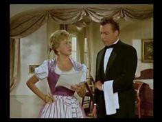 Im weißen Rößl (1960)