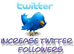 perfectmarketer: provide you with 500 Real Manual active Twitter Followers in less than 4 hrs for $5, on fiverr.com