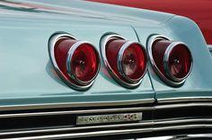 1965 chevrolet impala - Google-søgning