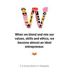 #Entrepreneur Quotes#😋😋