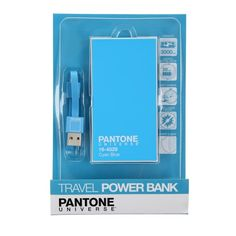 Power bank PANTONE - 35€