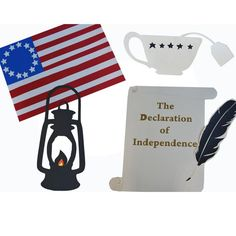Colonial Themed Photo Booth Props – from Party At Your Door - #hamilton #colonialcostume #colonialparty #hamilton Balloon Decorations Party, New Years Decorations, Party Props, Wall Decorations, Party Party, Party Ideas, George Washington Birthday, Birthday Traditions, Photo Booth Props