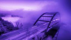 Картинка с тегом «purple, aesthetic, and dark»