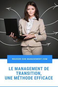 Le Management, Work Inspiration, Leadership, Marketing, Business, Guide, French, Blog, Entrepreneurship