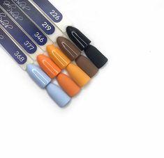French Acrylic Nails, Simple Acrylic Nails, Best Acrylic Nails, Nail Tip Designs, Acrylic Nail Designs, Opi Gel Nails, Manicure, Stylish Nails, Trendy Nails